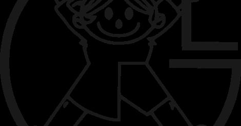 GBS LO-BE Logo