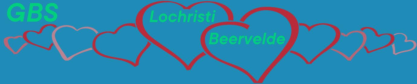GBS Lochristi - Beervelde