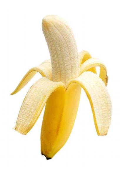 Fruit van de week